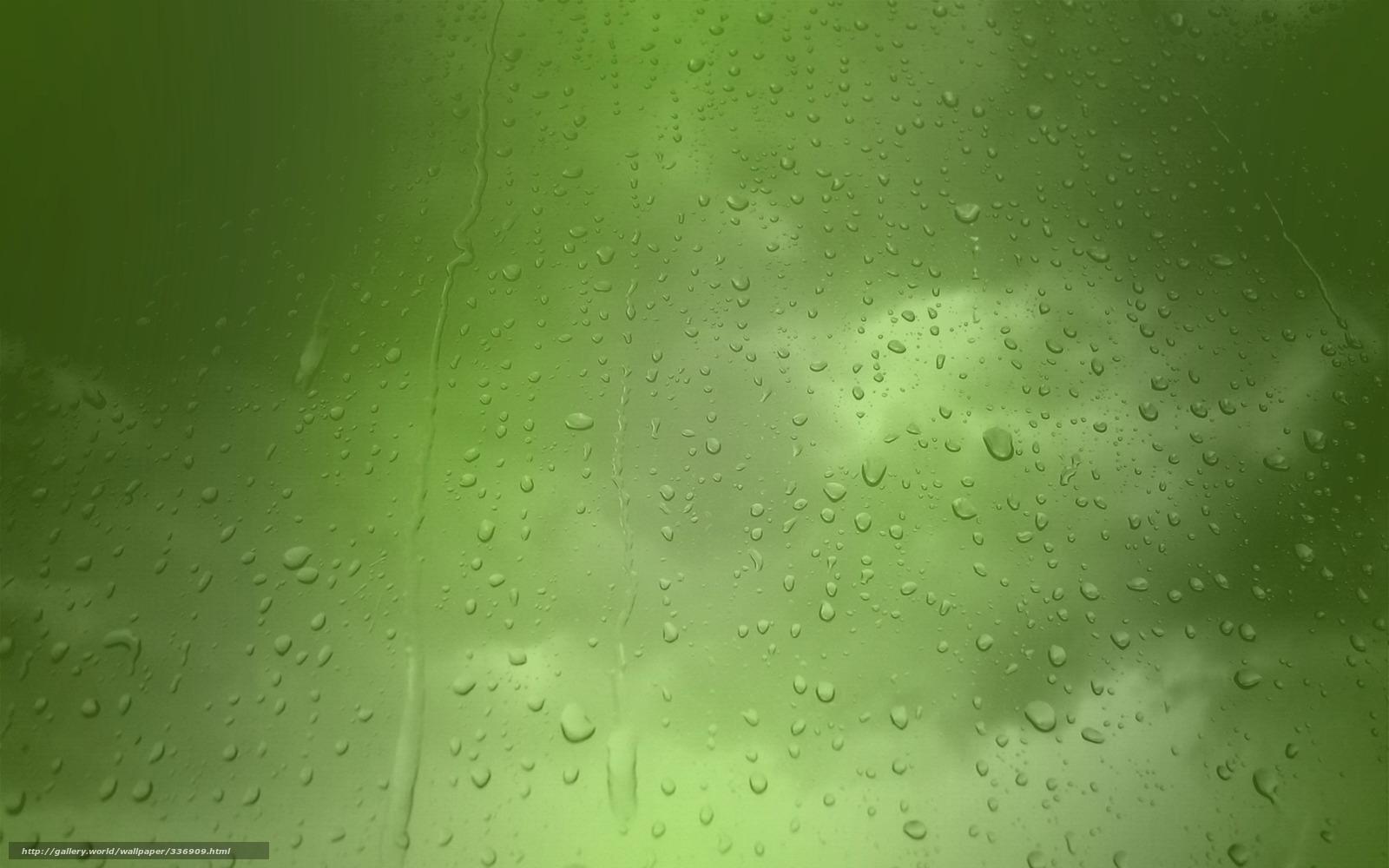 Tlcharger fond d 39 ecran fond vert perle pluie fonds d 39 ecran gratuits pour votre rsolution du - Wallpaper amandelgroene ...