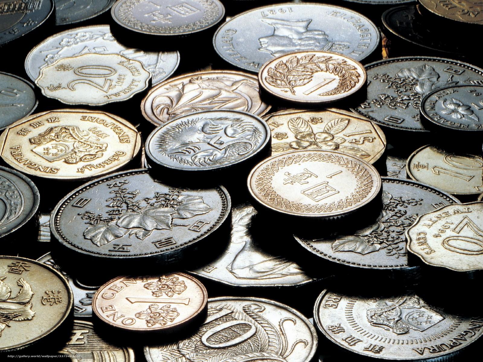 Descargar gratis metal,  de hierro,  dinero,  ciento Fondos de escritorio en la resolucin 3200x2400 — imagen №337346