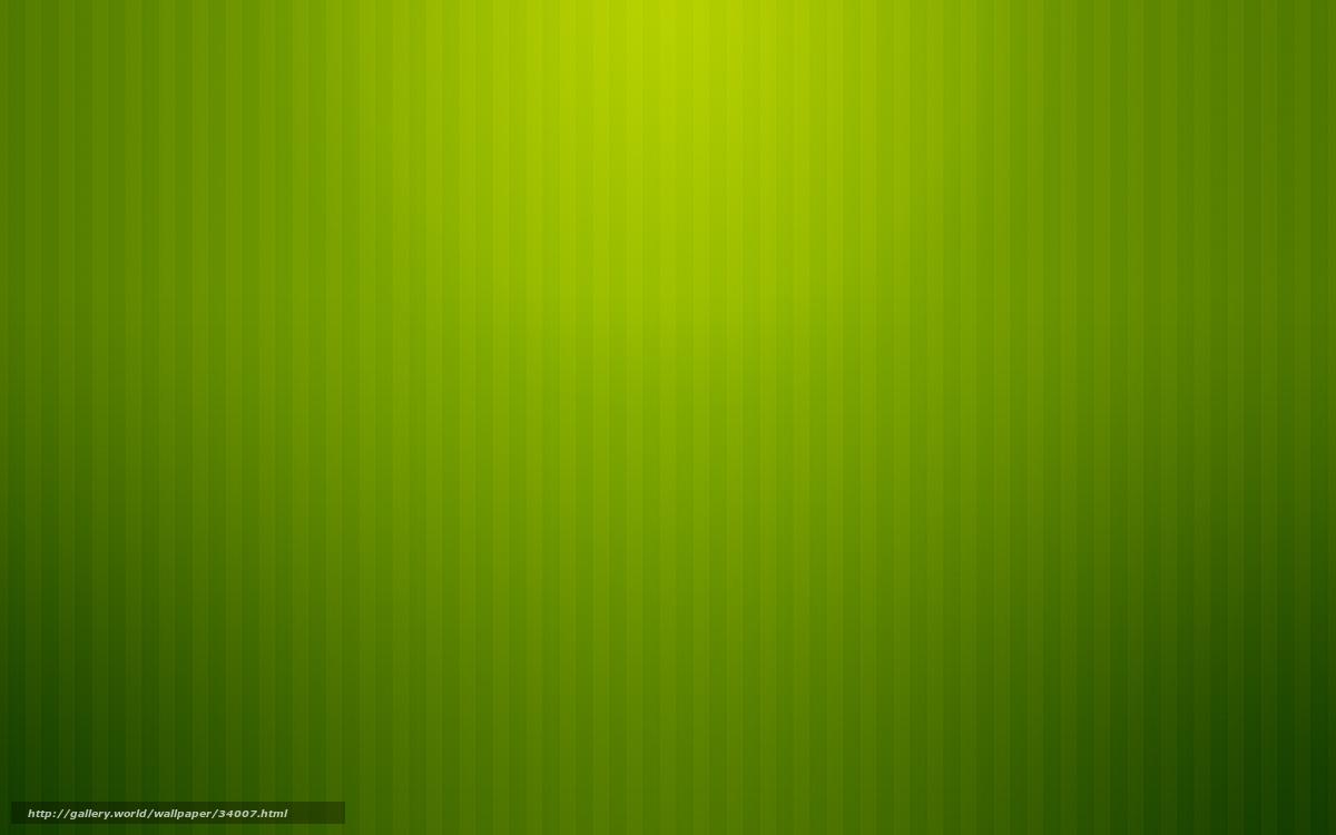 vertical wallpaper desktop
