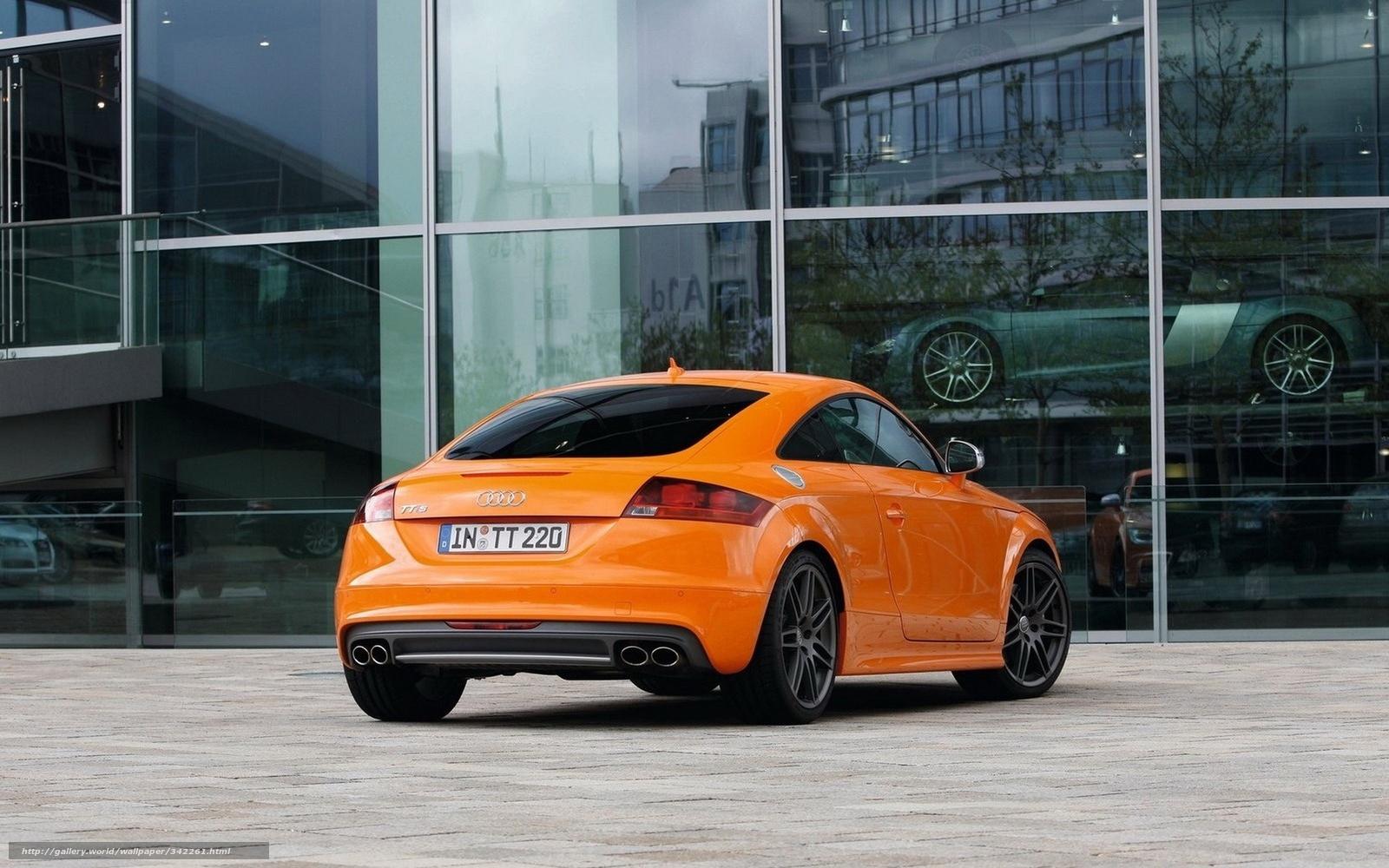 Tlcharger Fond d'ecran Audi, Audi, Voiture, voitures Fonds d'ecran gratuits pour votre rsolution ...
