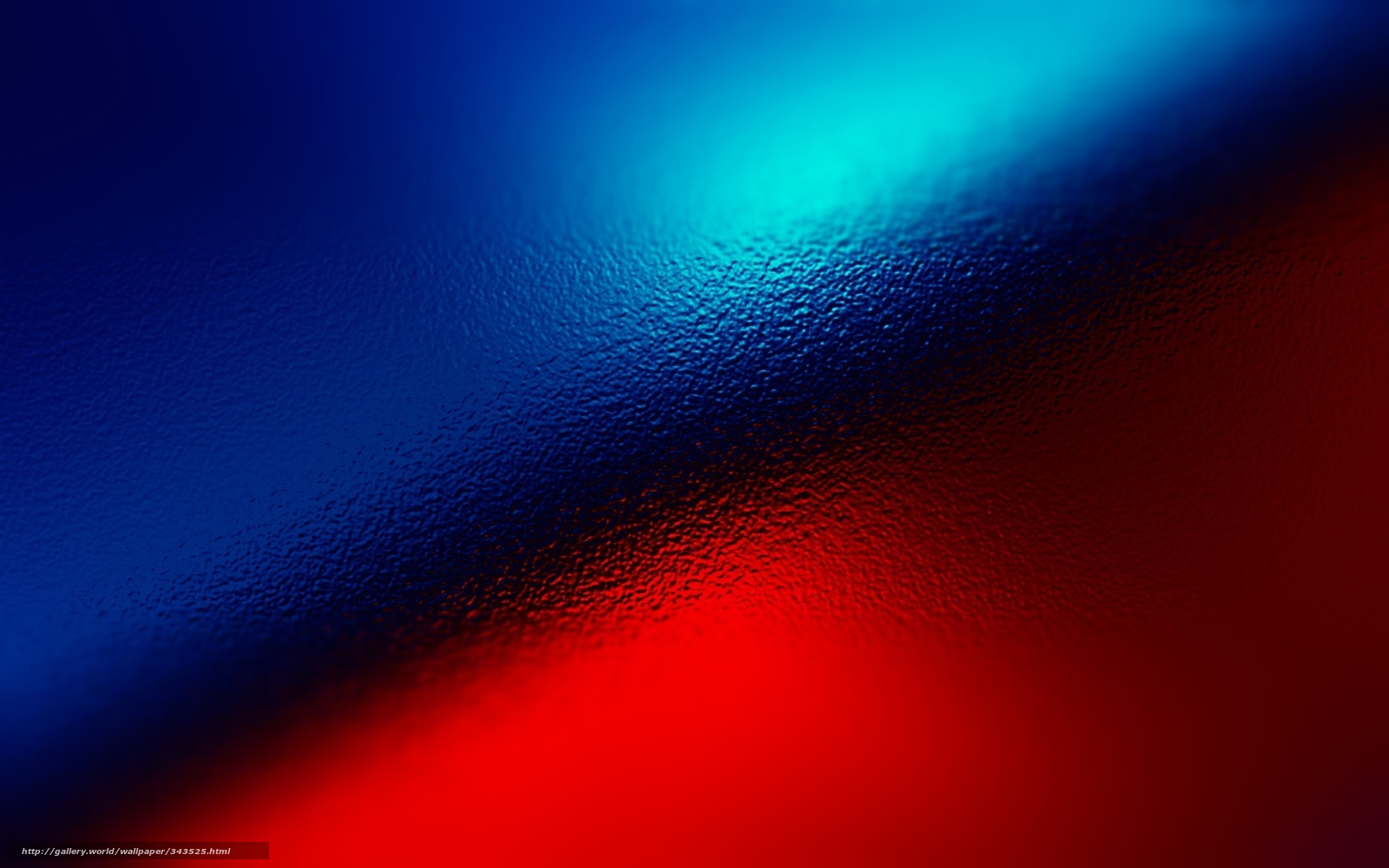 Download Hintergrund Blau, Rot, Textur, Abstrakt Freie