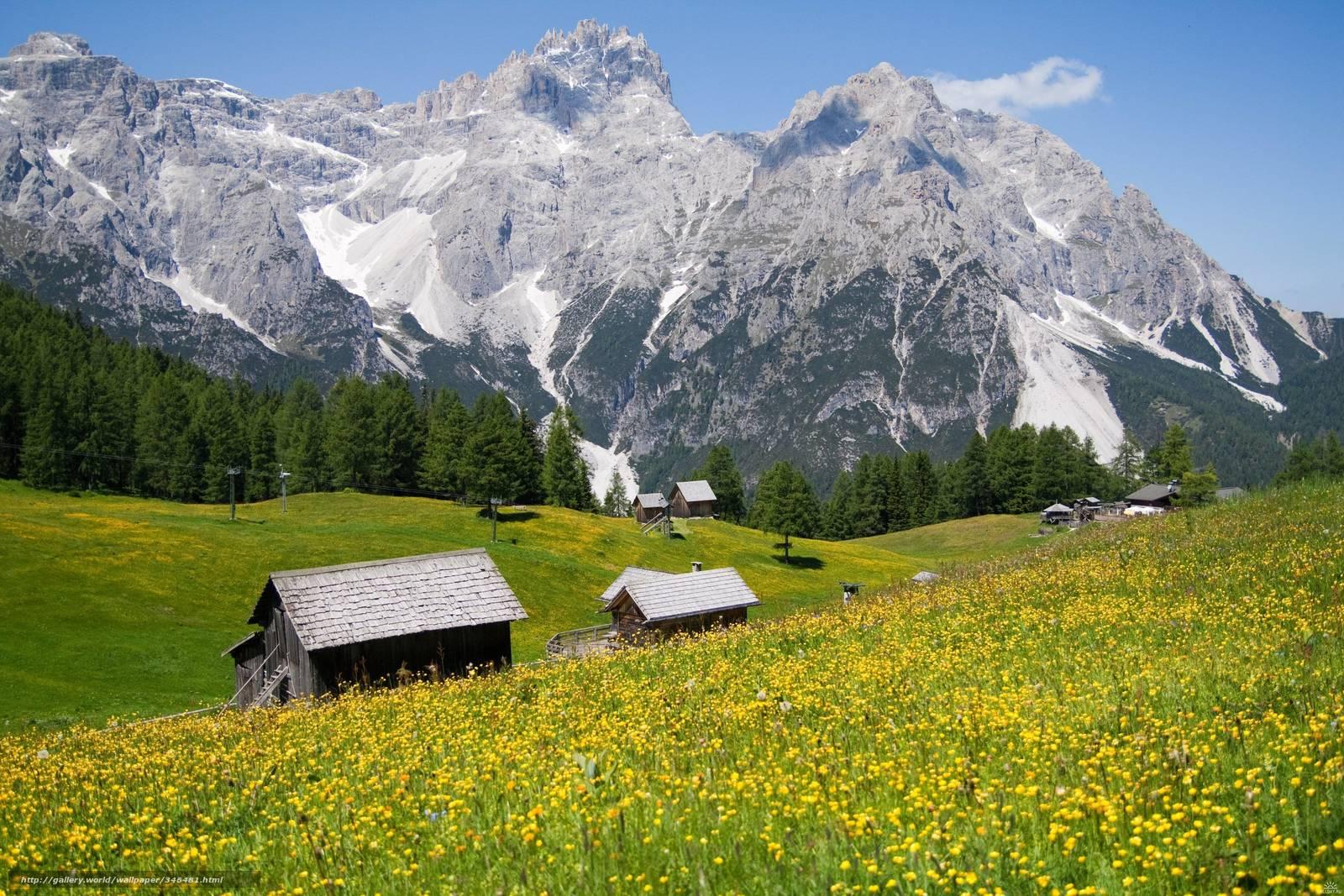 tlcharger fond d 39 ecran alpes nature paysage beaut fonds d 39 ecran gratuits pour votre rsolution. Black Bedroom Furniture Sets. Home Design Ideas