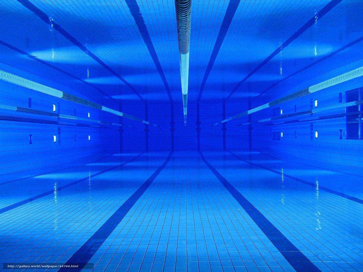 tlcharger fond d 39 ecran bleu eau piscine fonds d 39 ecran gratuits pour votre rsolution du bureau. Black Bedroom Furniture Sets. Home Design Ideas
