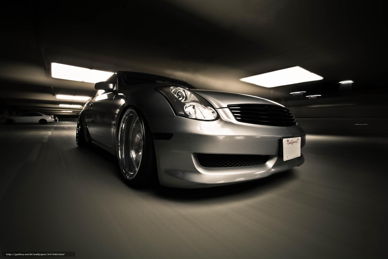 Download wallpaper Car rate motion photo free desktop wallpaper in