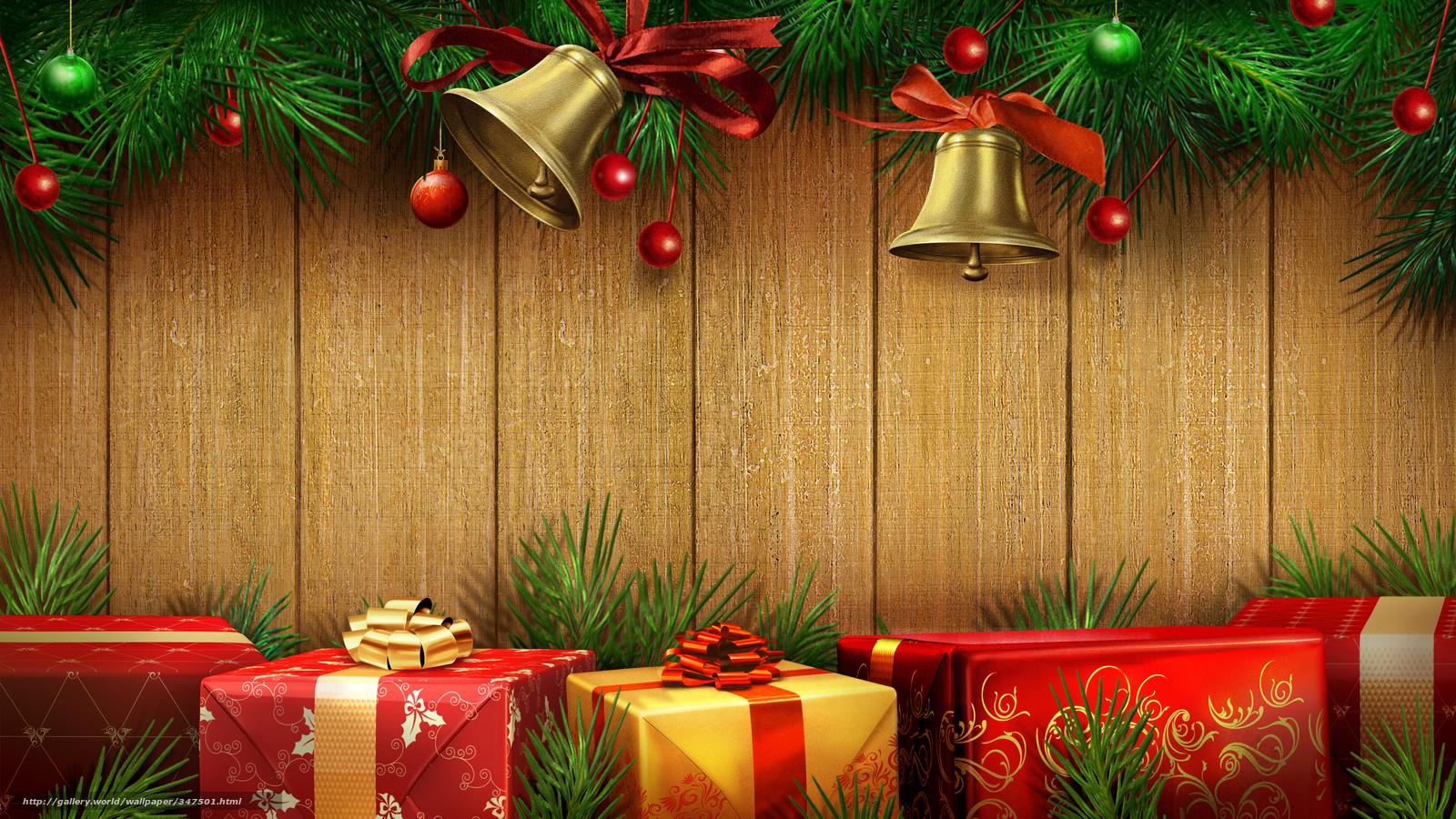 Download Wallpaper Beautiful Beauty Bells Bells Free
