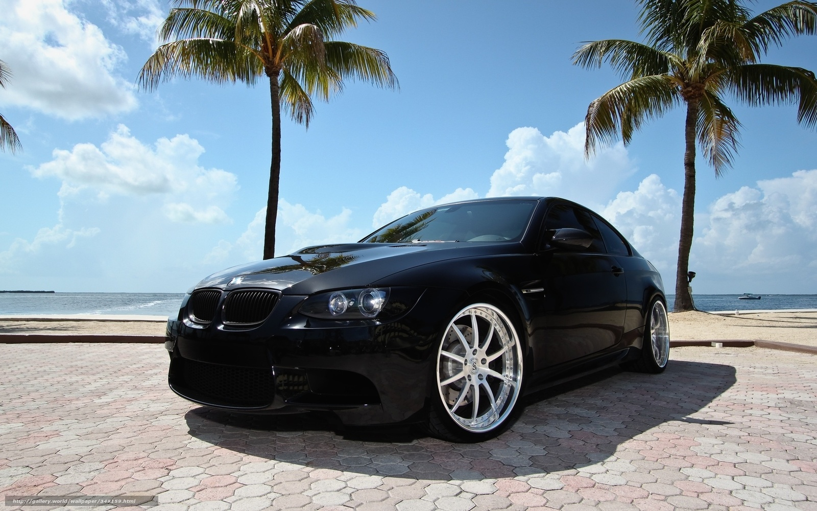 Bmw Wallpapers  Full HD wallpaper search
