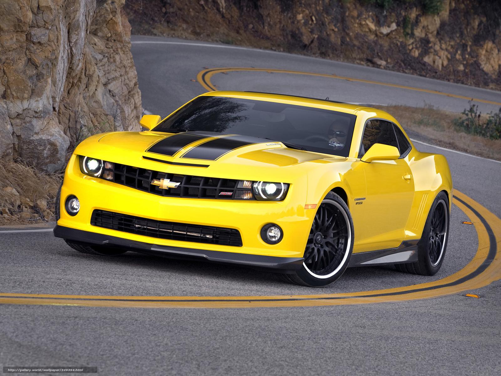 chevrolet at copart sale cars for amarillo impala tx ls lot