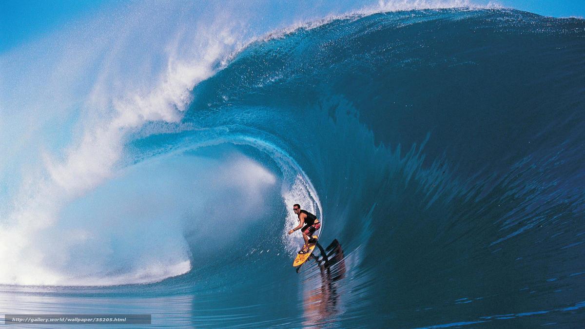 surfing wallpaper 1920x1080