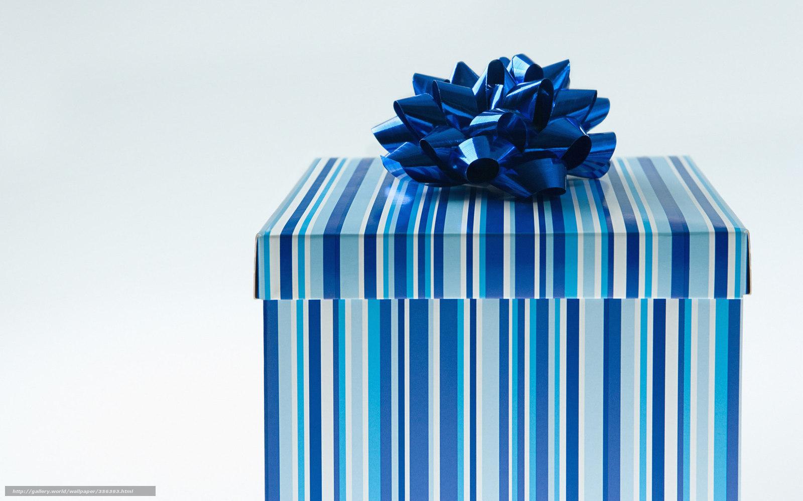 descargar gratis regalos navideos regalo fondos de escritorio en la resolucin x u imagen