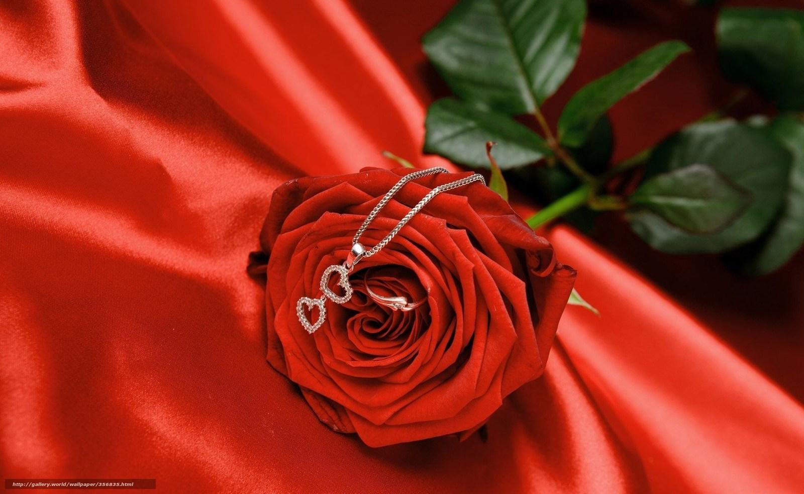 скачать романтические картинки про любовь