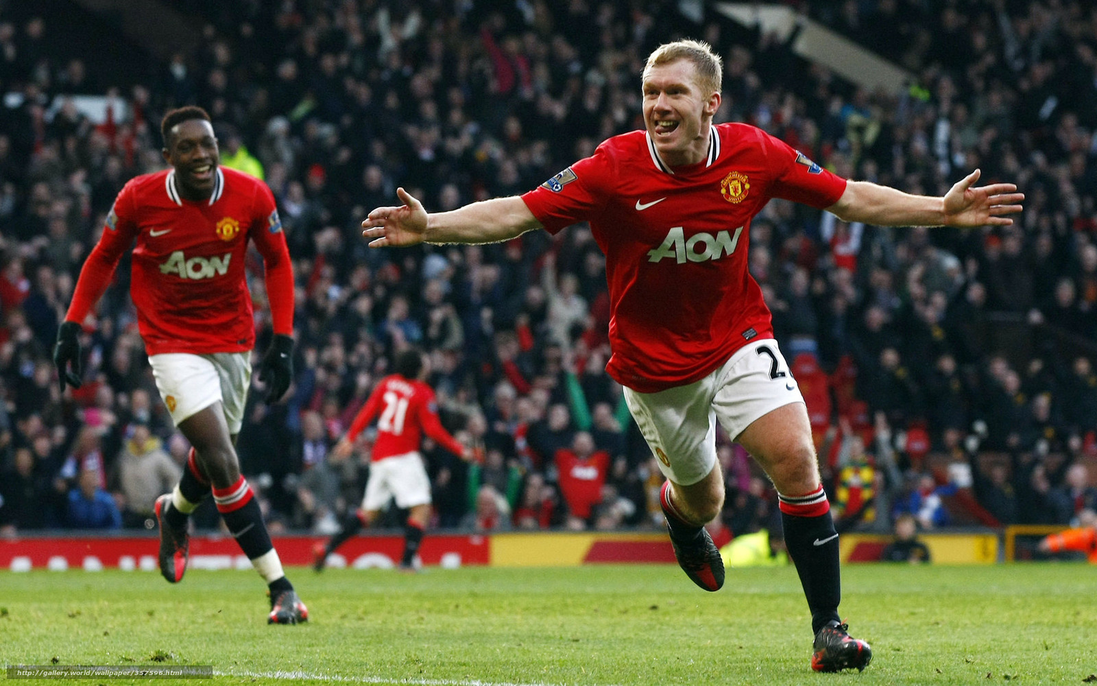 Tlcharger fond d 39 ecran football manchester united mu for Bureau gallery manchester