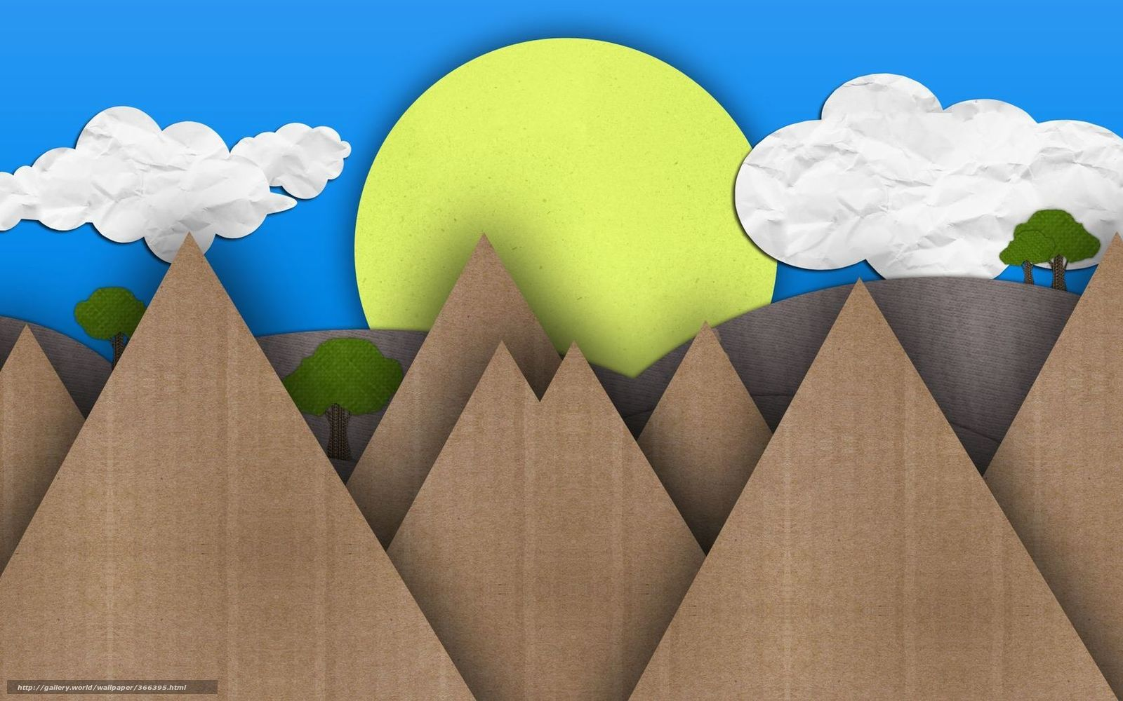 HD wallpapers craft painting ideas for kids