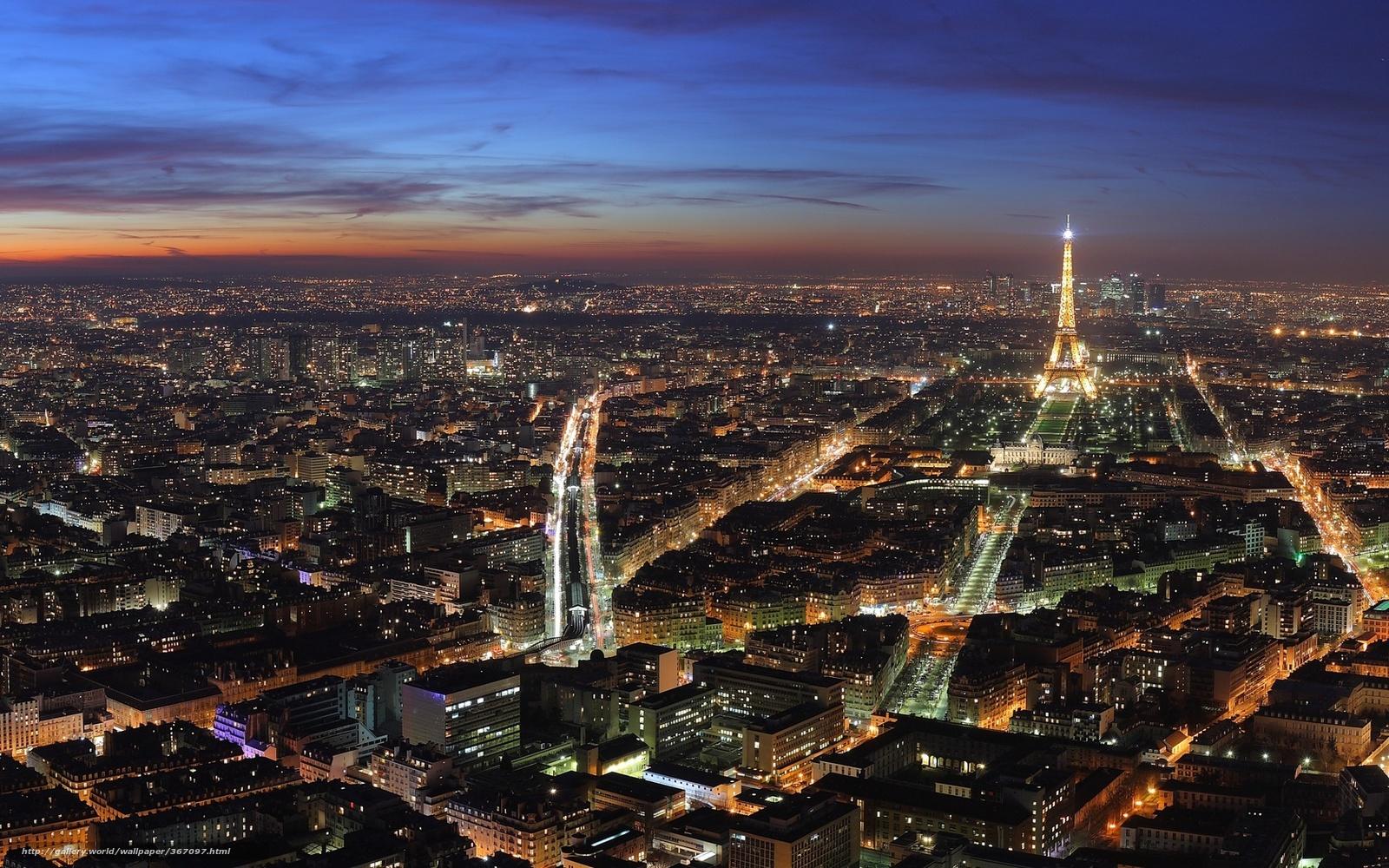 Tapeten Frankreich tapeten frankreich zu diesem produkt landhaus tapete zeigt sich