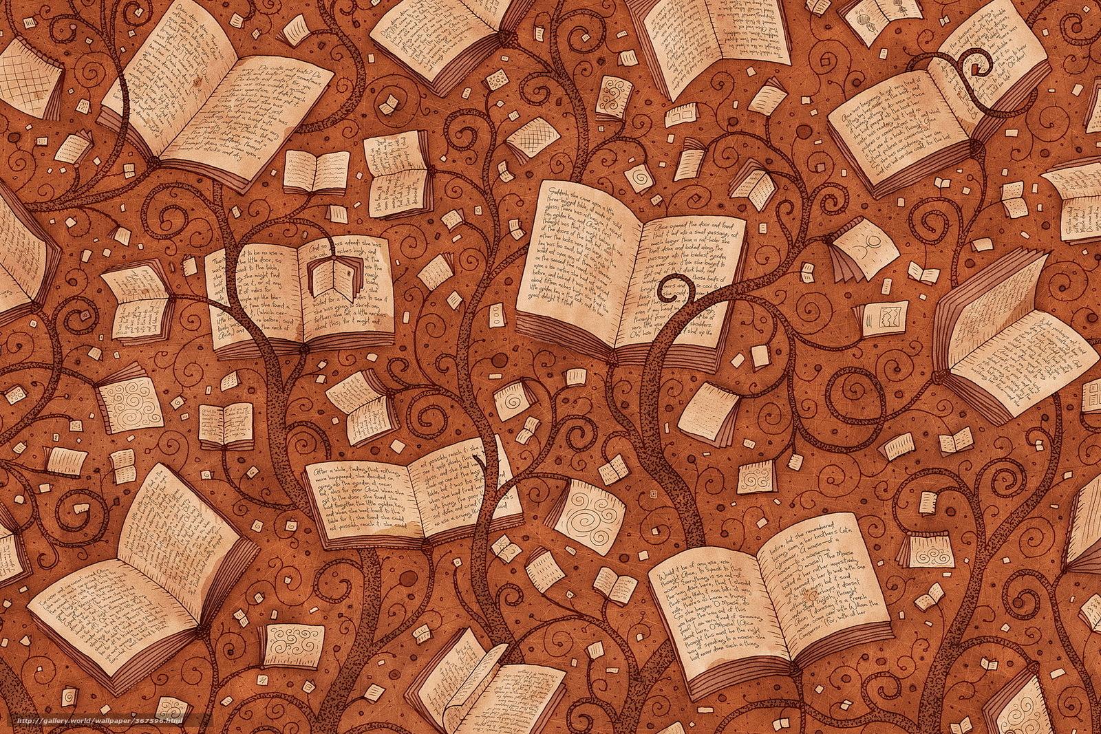 Tlcharger Fond d'ecran livres,  fond,  Style Fonds d'ecran gratuits pour votre rsolution du bureau 1920x1280 — image №367596