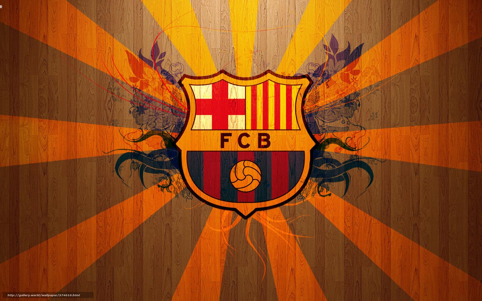 fc barcelona wallpapers download