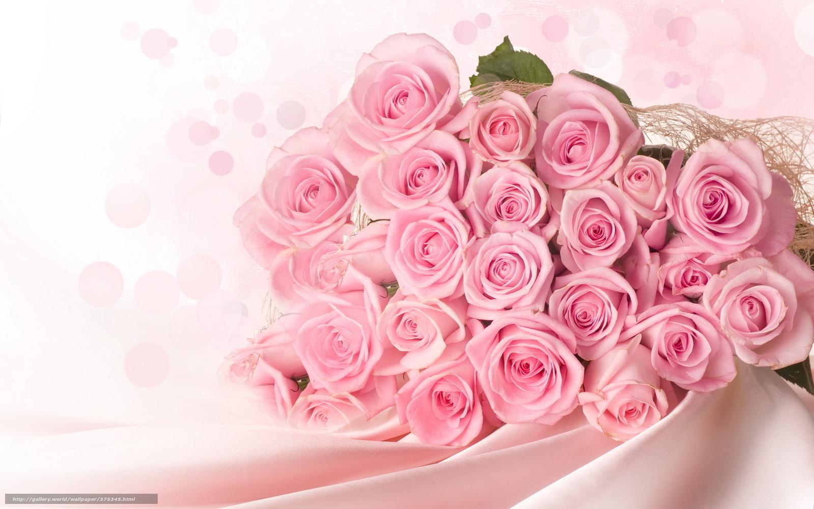 Fond D Ecran Bouquet De Rose Gite Pompadour Lubersac