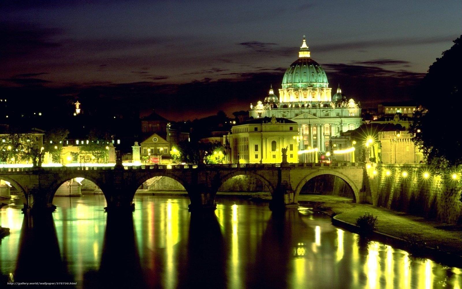 tlcharger fond decran rome - photo #29