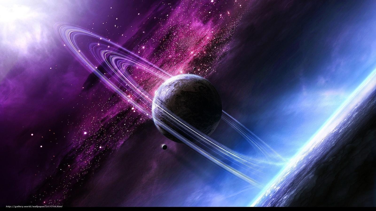 Scaricare gli sfondi spazio pianeta universo stella for Sfondi spazio full hd
