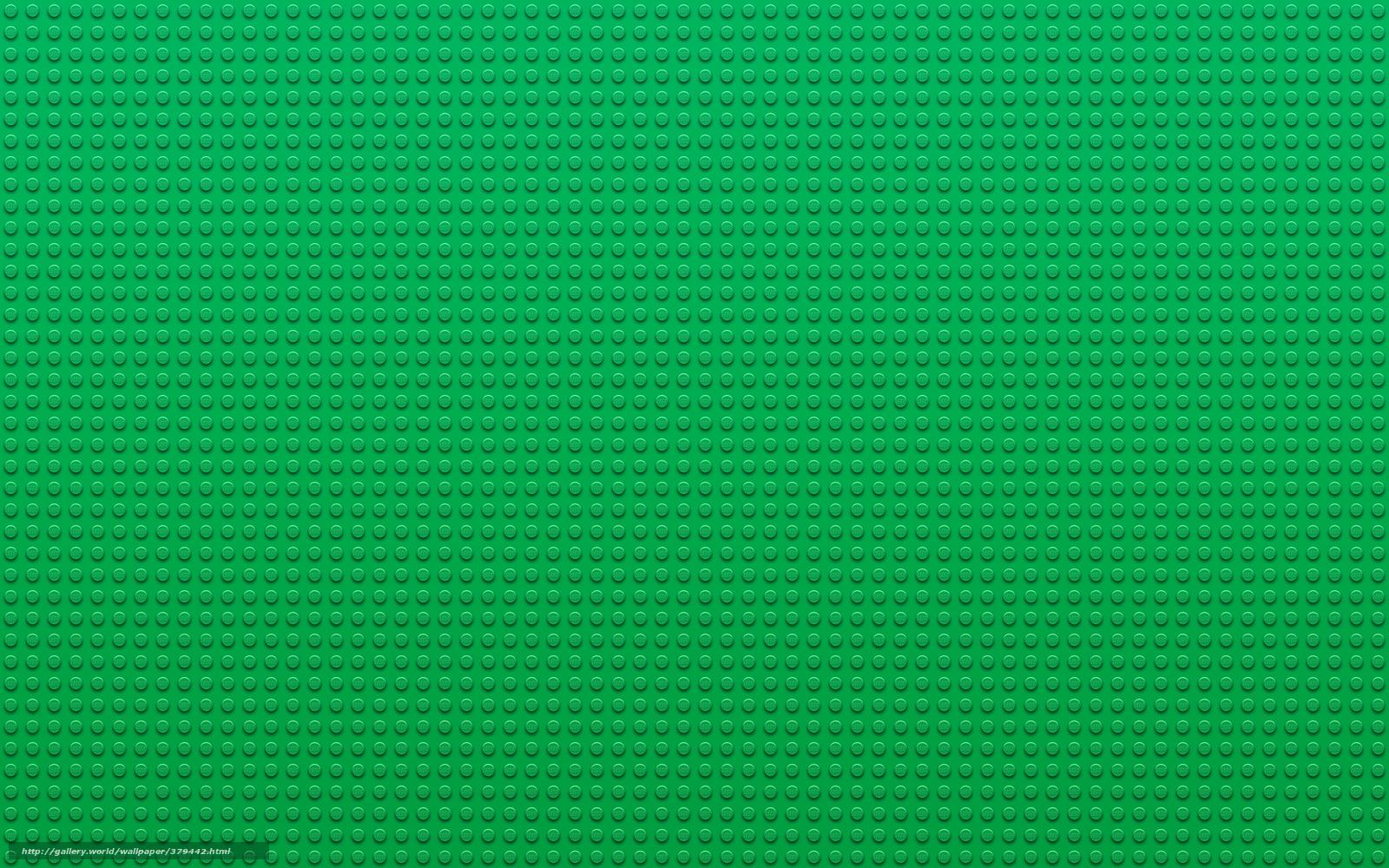 descargar gratis textura diseador lego fondos de escritorio en la resolucin x u imagen