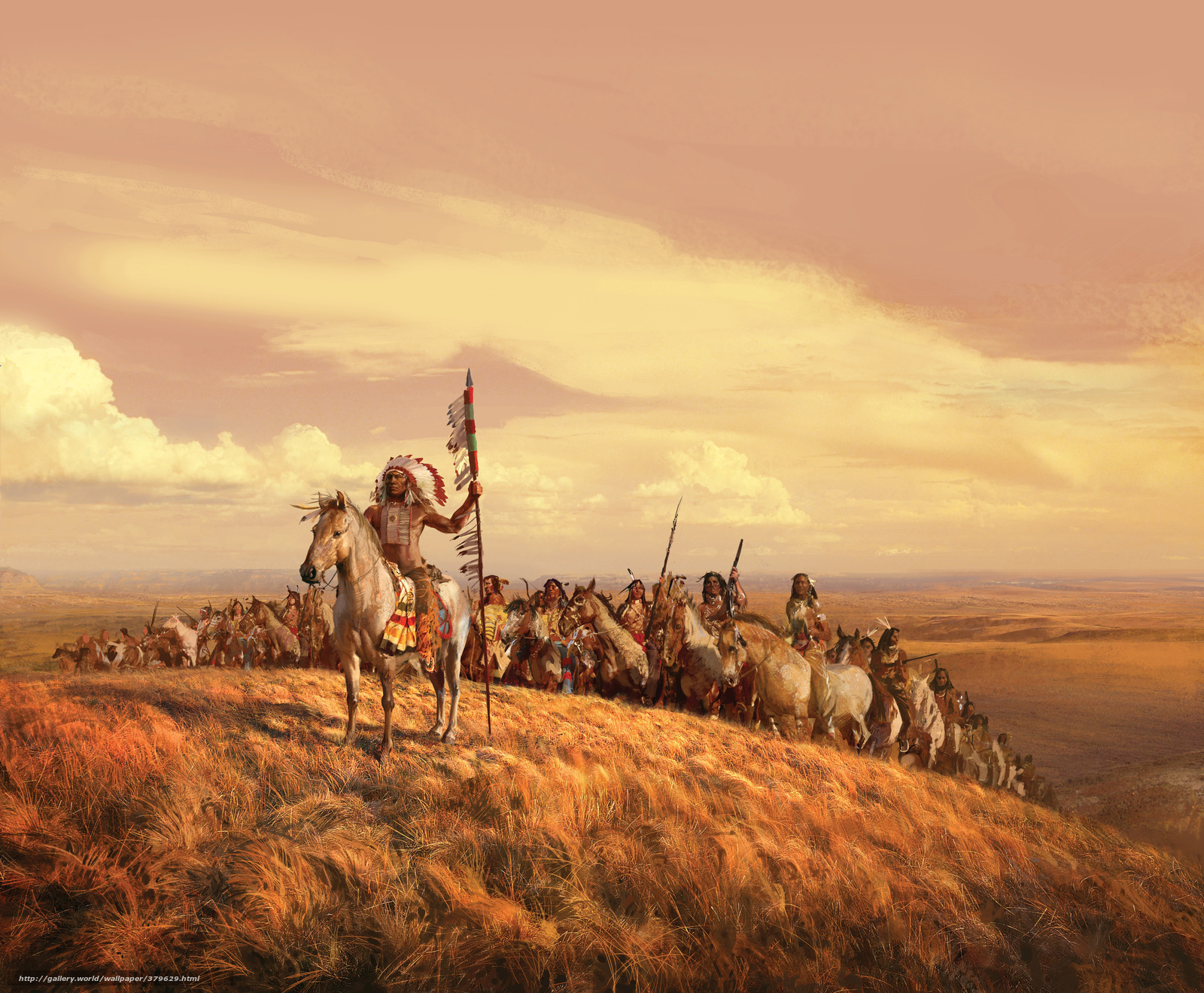 the history and lifestyles of the indian cherokees