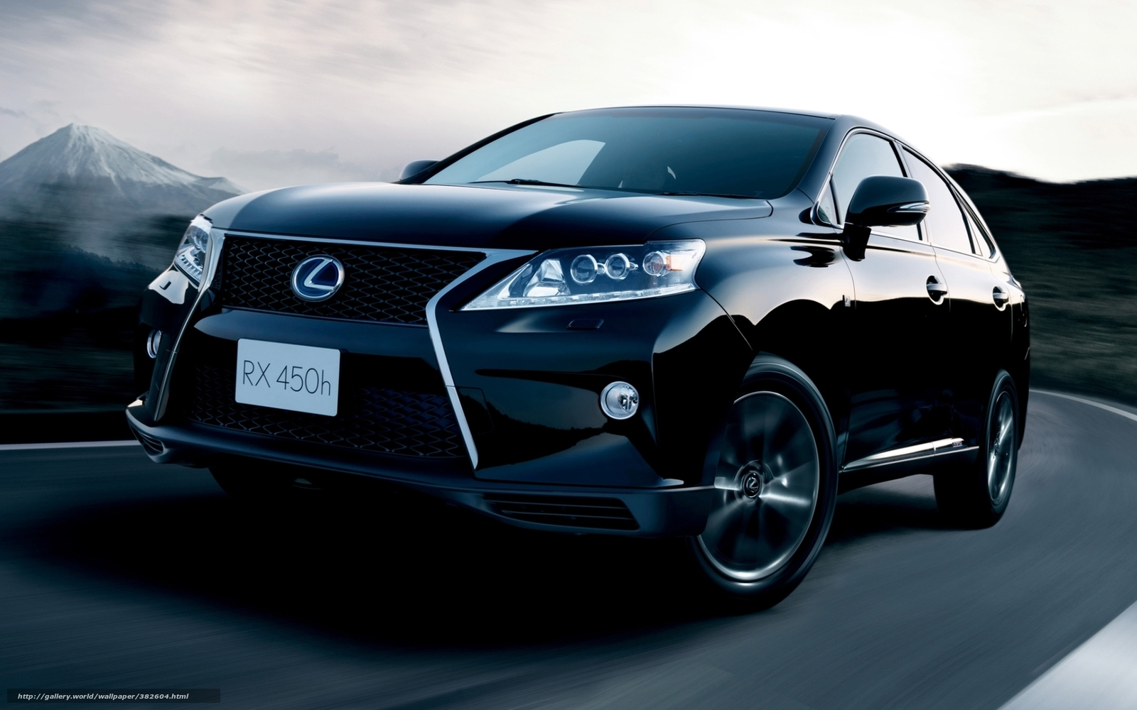 Download wallpaper lexus crossover jeep front free desktop wallpaper in the resolution 1680x1050 picture 382604