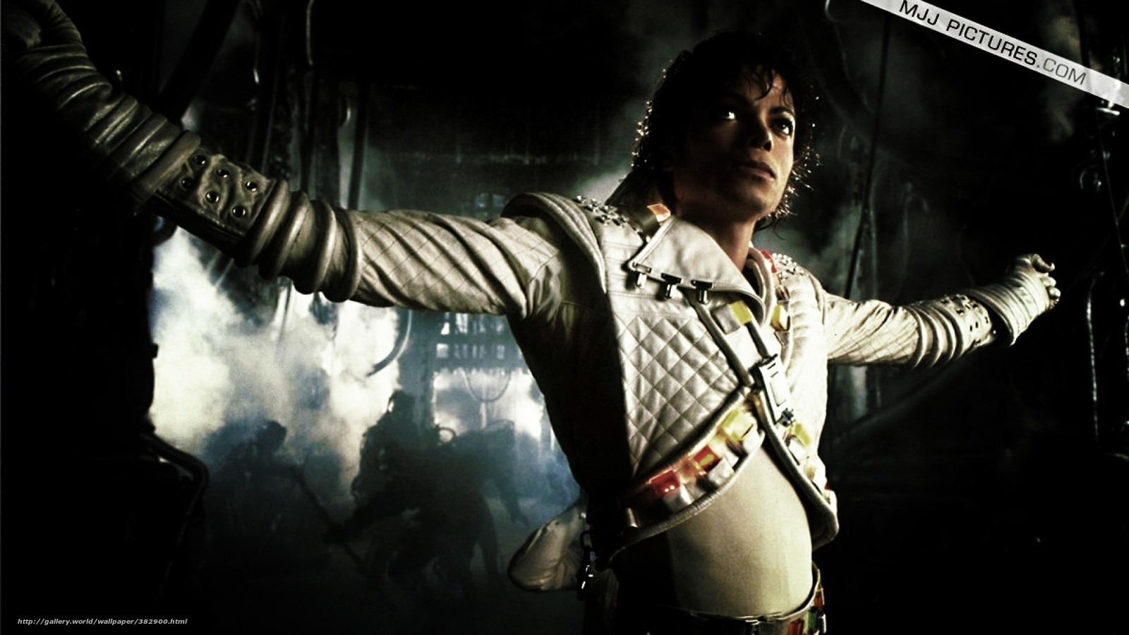 download wallpaper michael jackson, men, singer, king of pop free