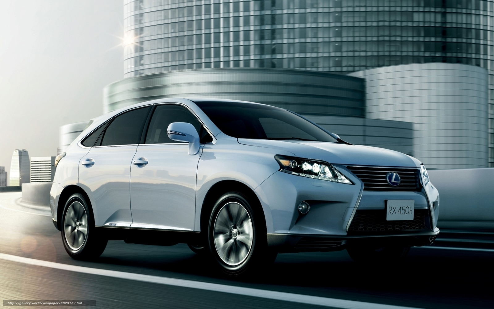Download wallpaper lexus crossover jeep hybrid free desktop wallpaper in the resolution 1680x1050 picture 382976