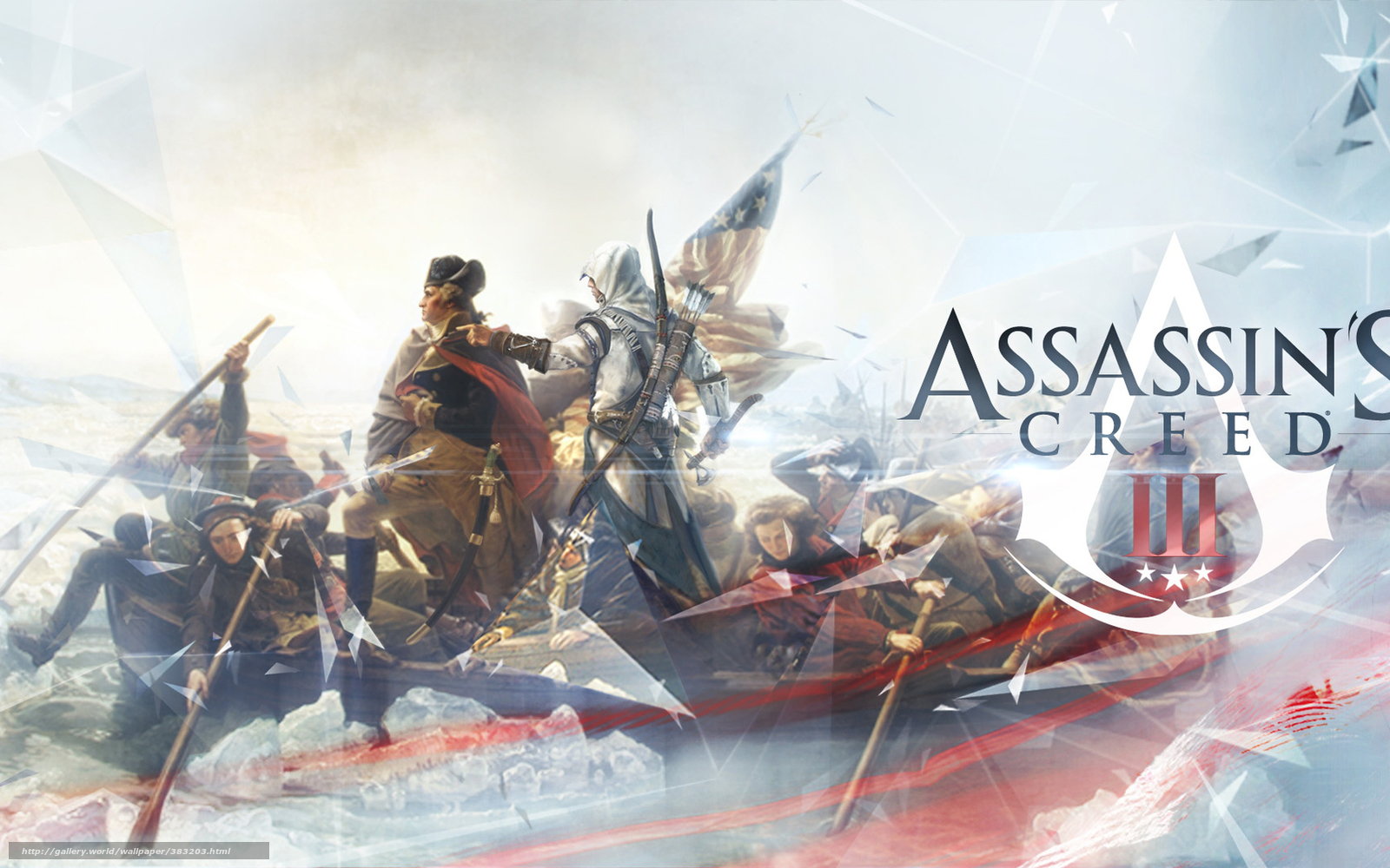 how to change games resolution manually