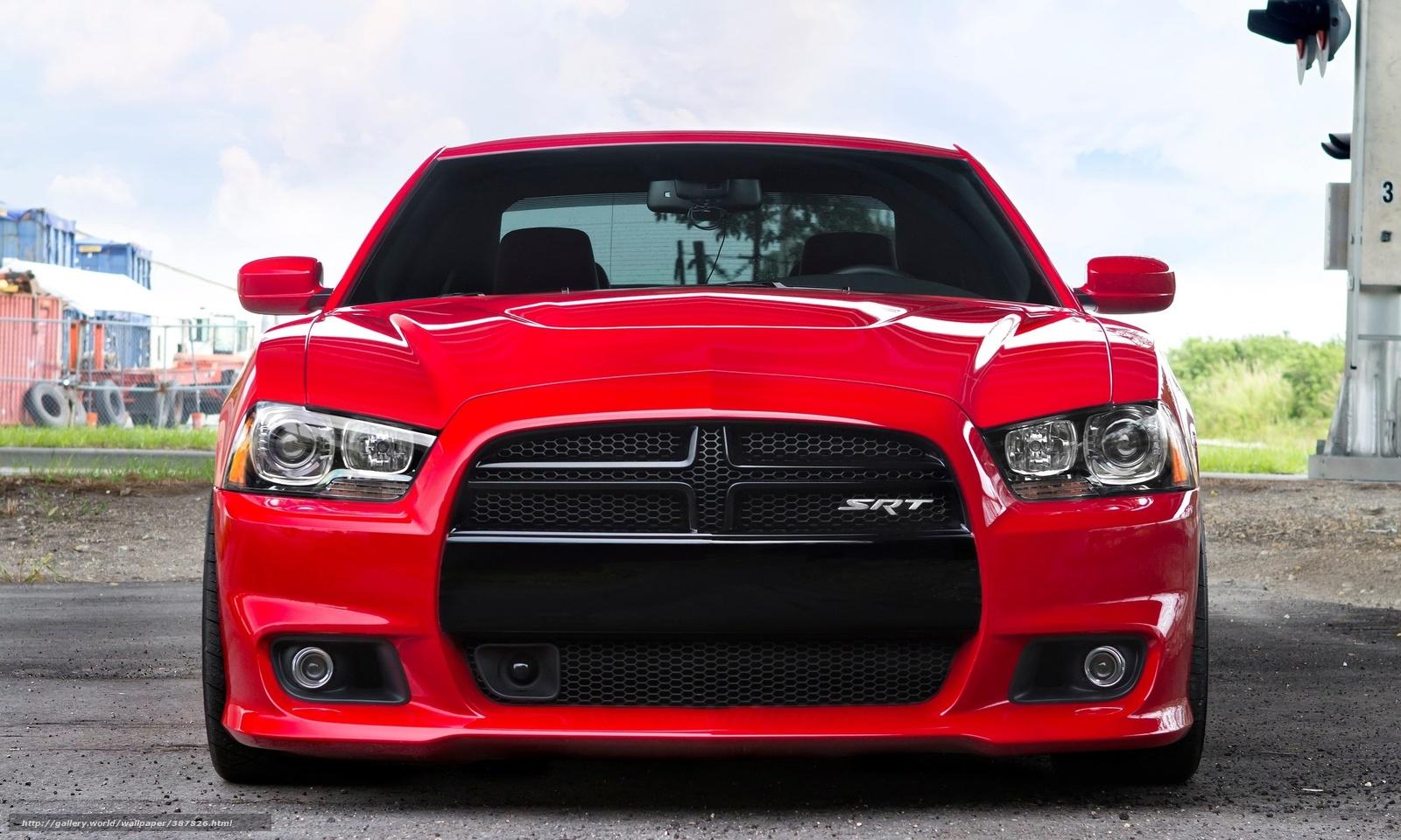 tlcharger fond d 39 ecran esquive voiture rouge voitures. Black Bedroom Furniture Sets. Home Design Ideas