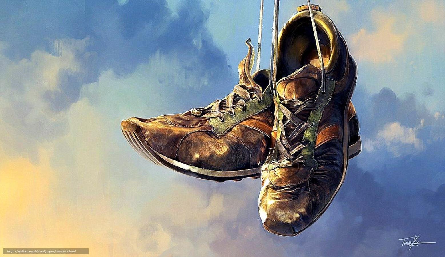 壁紙をダウンロード Tuomasコルピ ブーツ 靴ひも デスクトップの解像度のための無料壁紙 1558x900 絵 3842