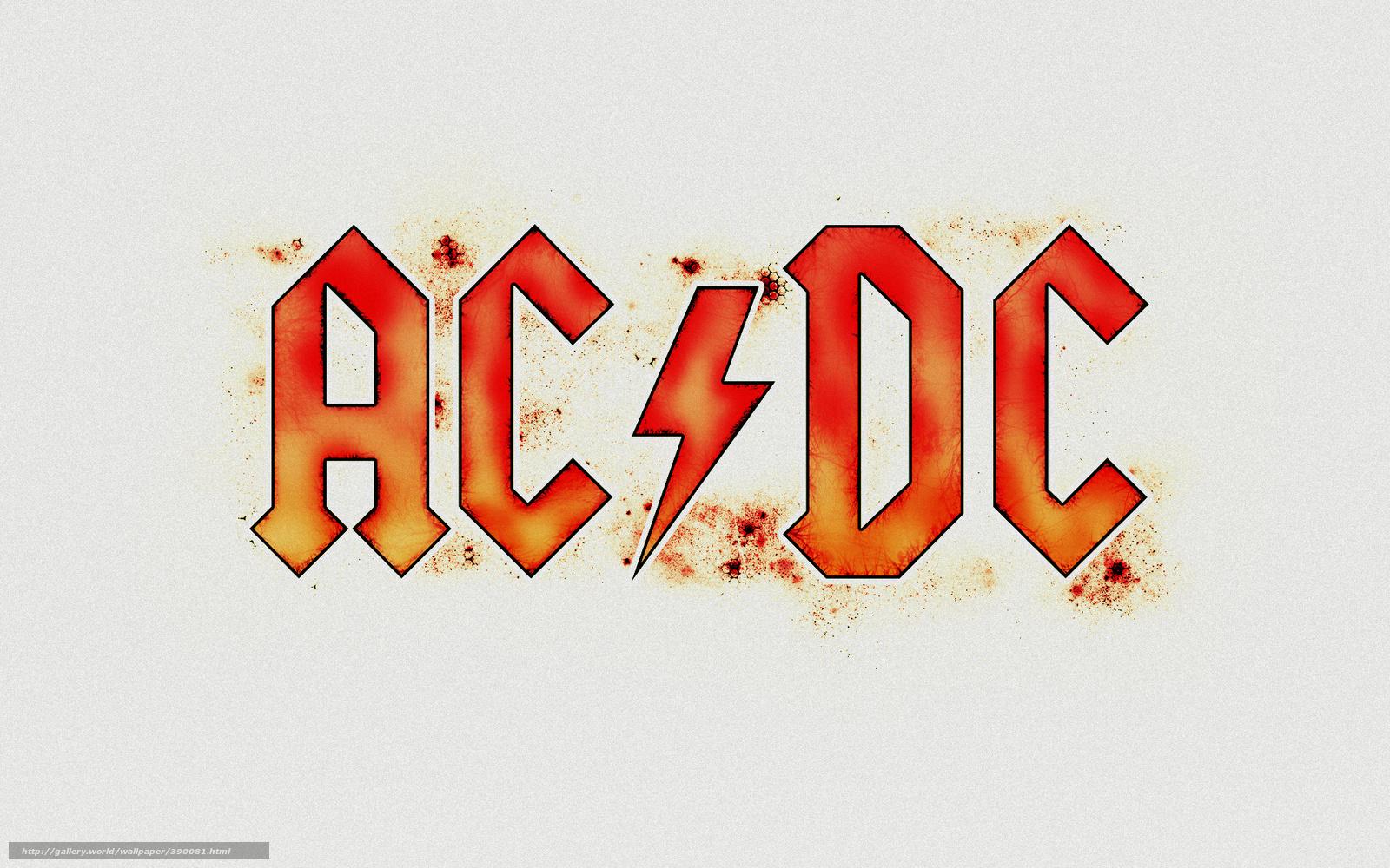 壁紙をダウンロード Ac Dc 音楽 音楽 デスクトップの解像度のための無料壁紙 19x10 絵