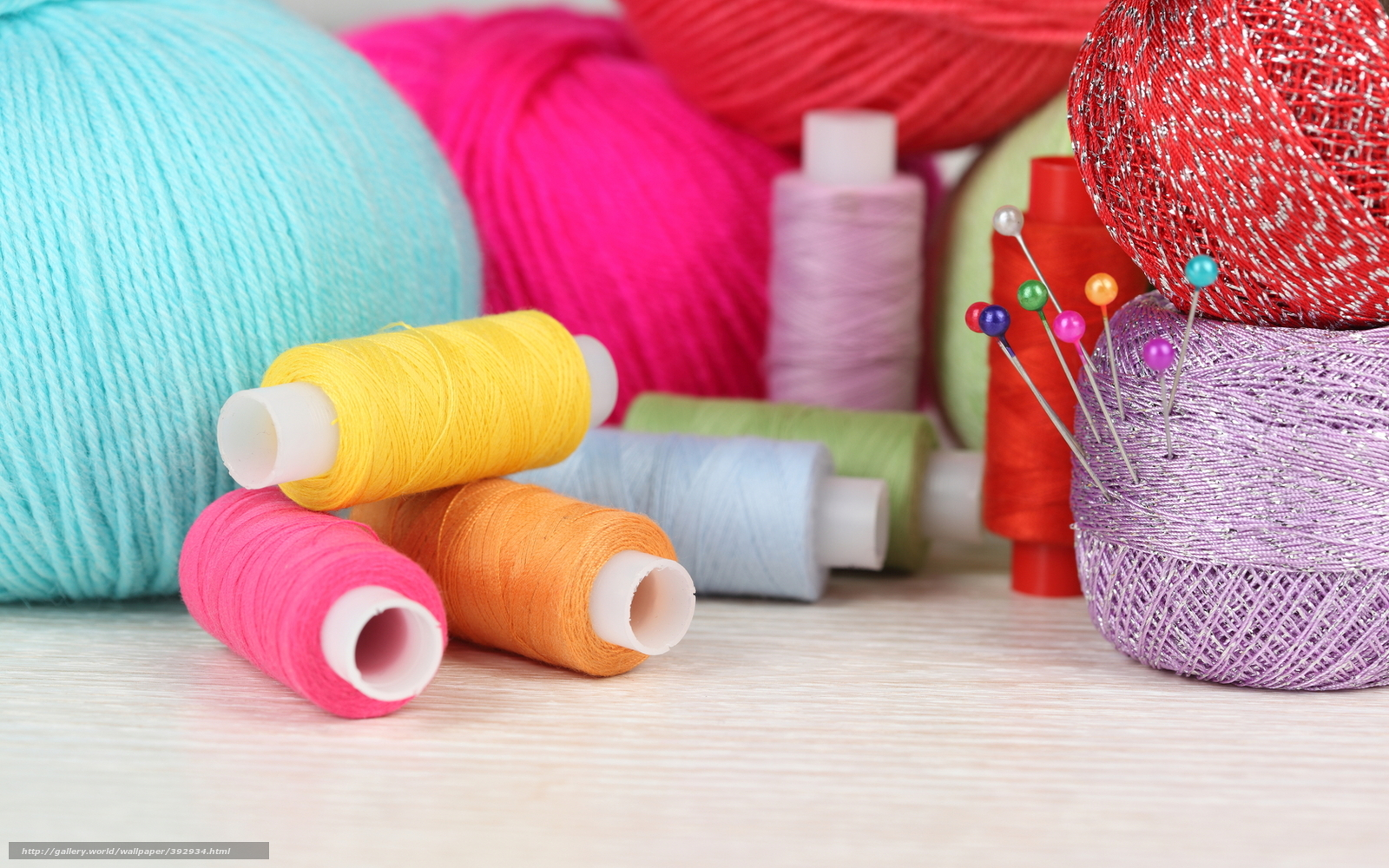 Knitting Desktop Background : Download wallpaper needlework thread knitting sewing free desktop