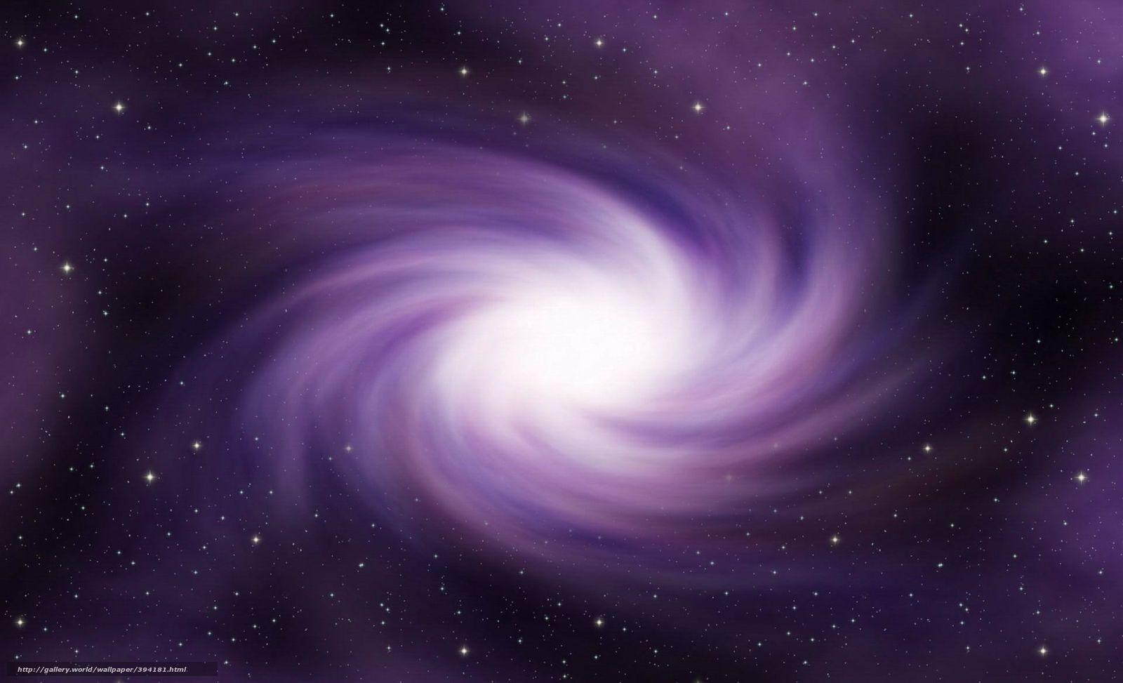 Scaricare gli sfondi spazio buco nero grande universo for Sfondi desktop universo