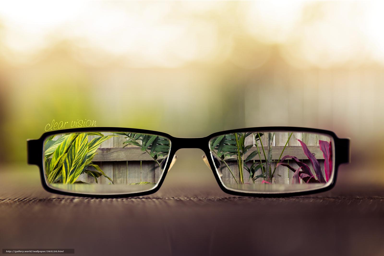 Tlcharger Fond d'ecran table,  lunettes,  Lentilles,  clture Fonds d'ecran gratuits pour votre rsolution du bureau 5760x3840 — image №395130