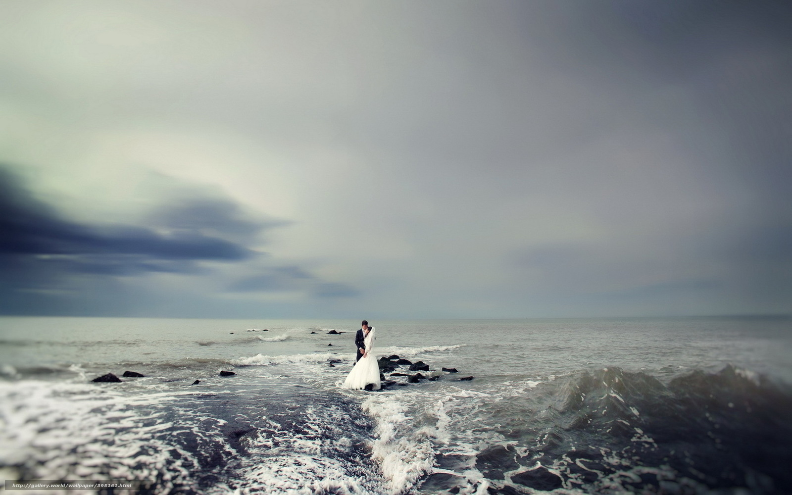 wallpaper hd sea