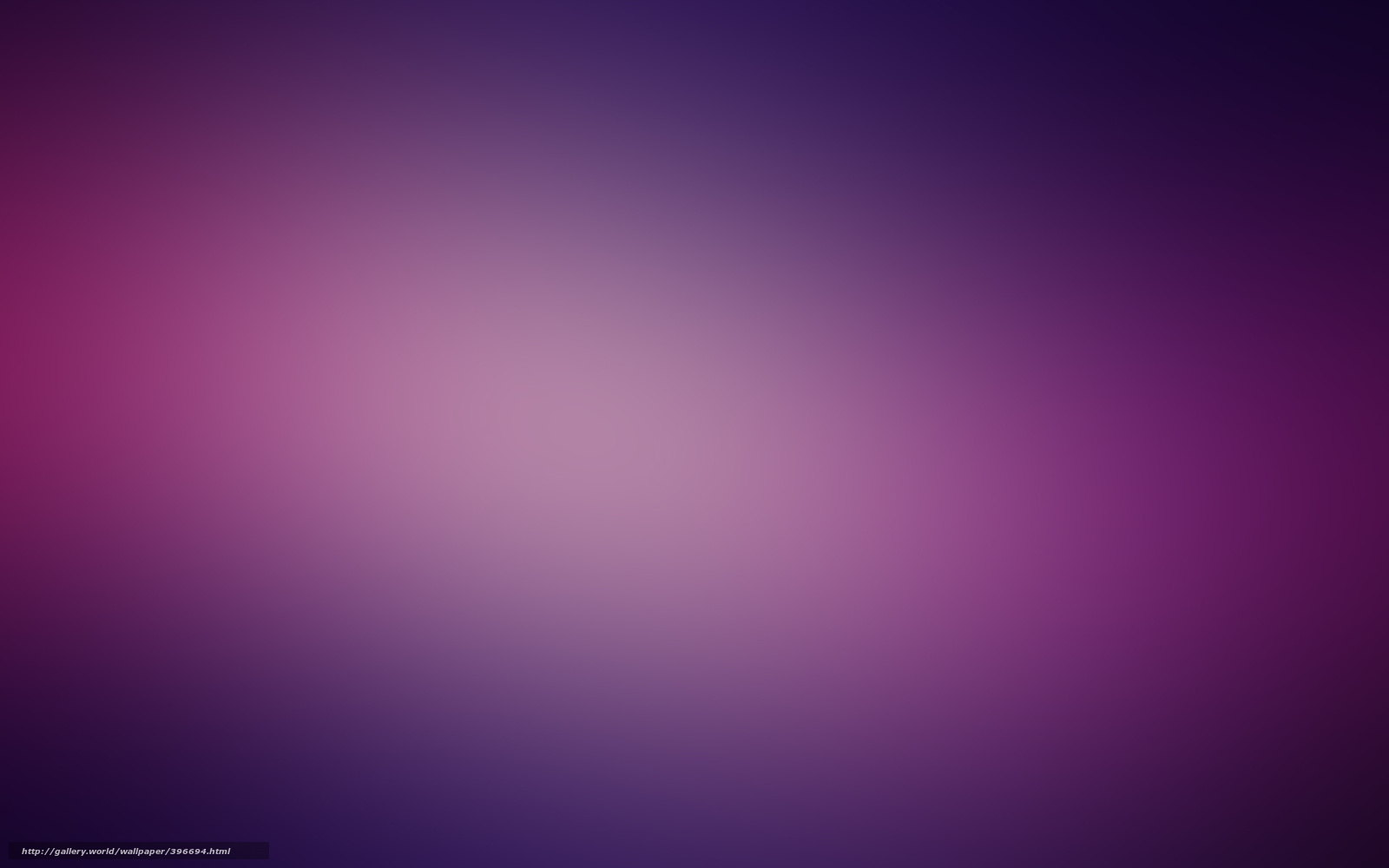 Download Wallpaper Abstraction Play Gradients Color Free