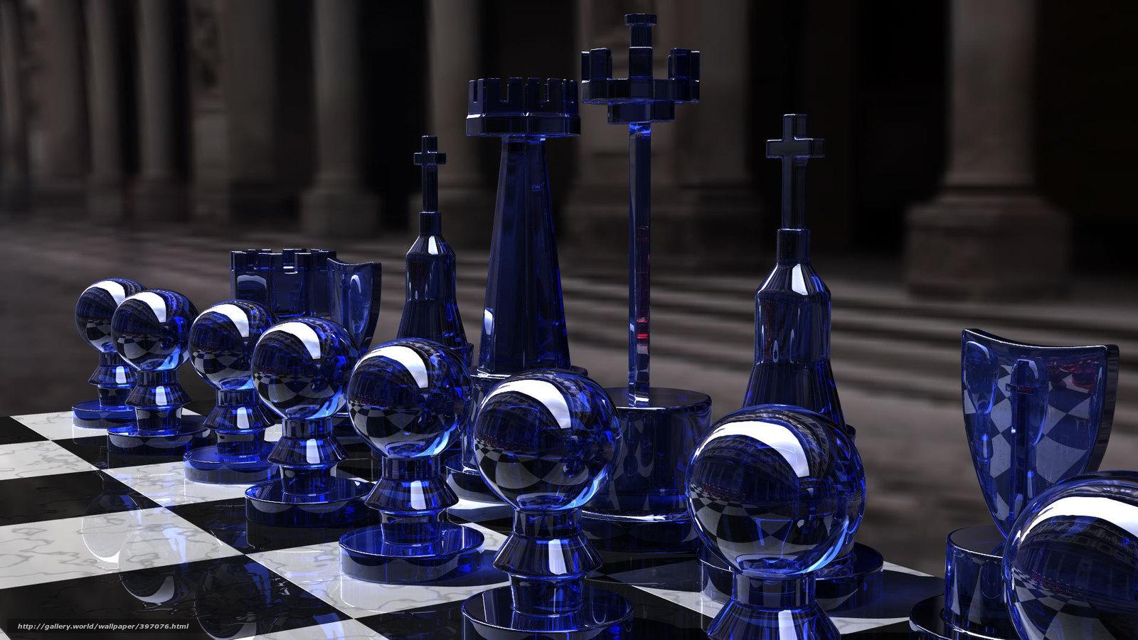 descarga gratis ajedrez: