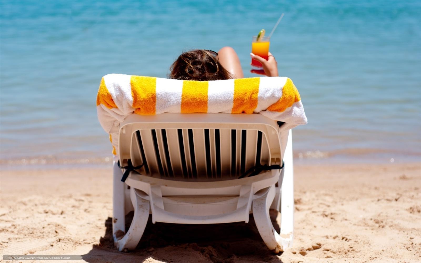 Download wallpaper coast,  beach,  sand,  sea free desktop wallpaper in the resolution 1680x1050 — picture №398515