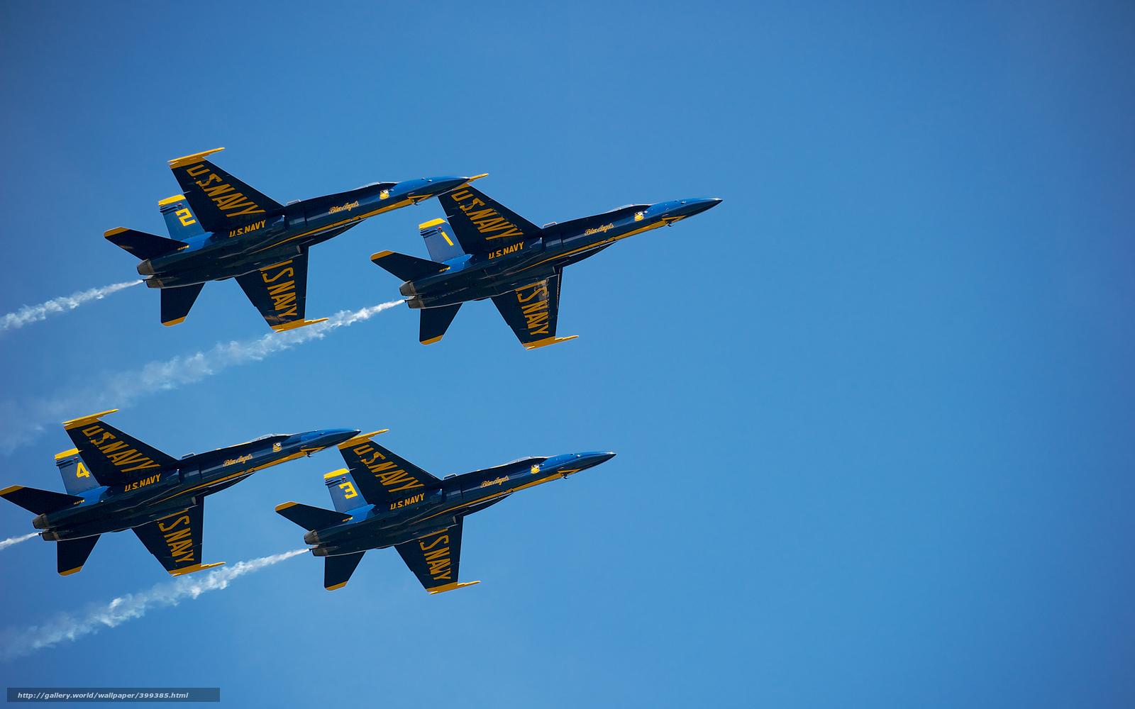 Скачать обои самолёты,  небо,  оружие бесплатно для рабочего стола в разрешении 2560x1600 — картинка №399385