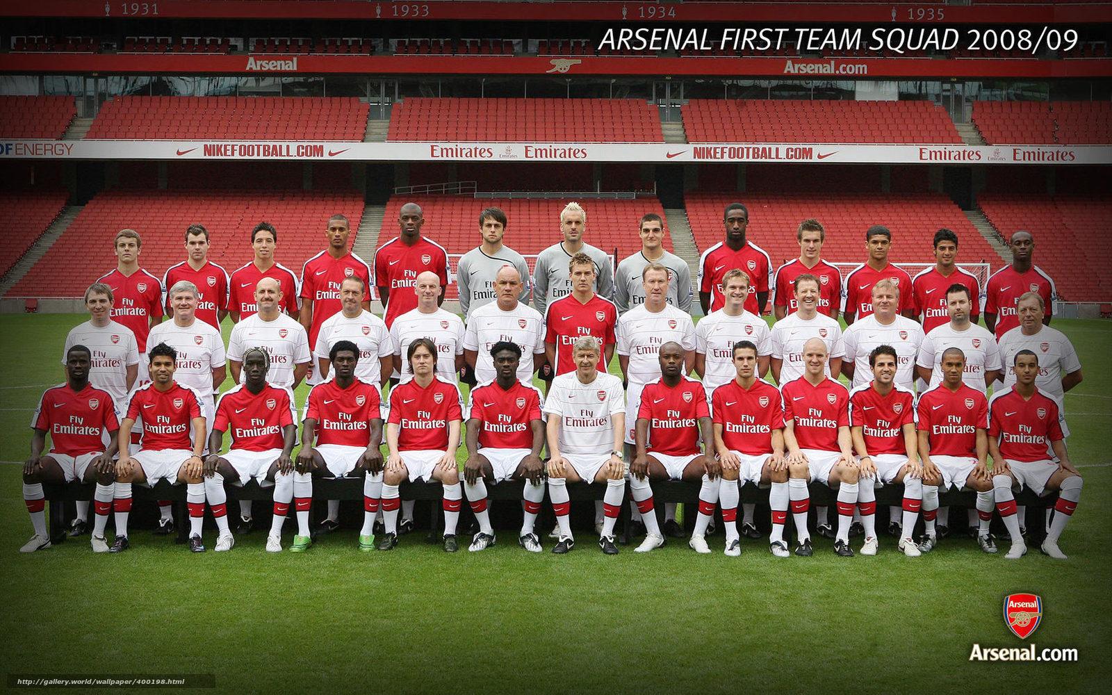 Арсенал лондон скачати фото