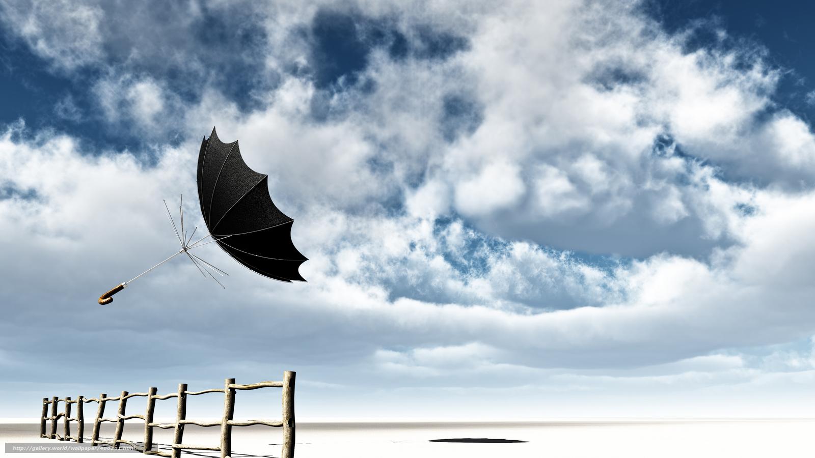 Tlcharger Fond d'ecran ciel,  nuages,  vent,  clture Fonds d'ecran gratuits pour votre rsolution du bureau 7110x3998 — image №400201