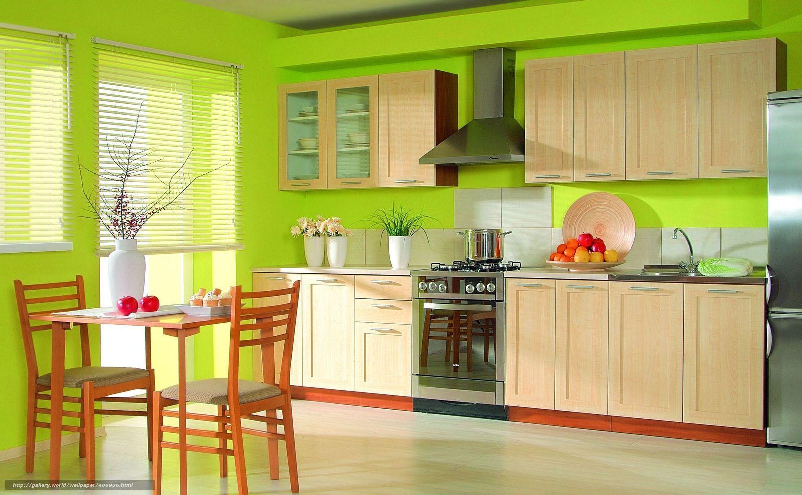 meuble cuisine vert fixation murale meuble cuisine cuisine fixation murale meuble cuisine avec. Black Bedroom Furniture Sets. Home Design Ideas