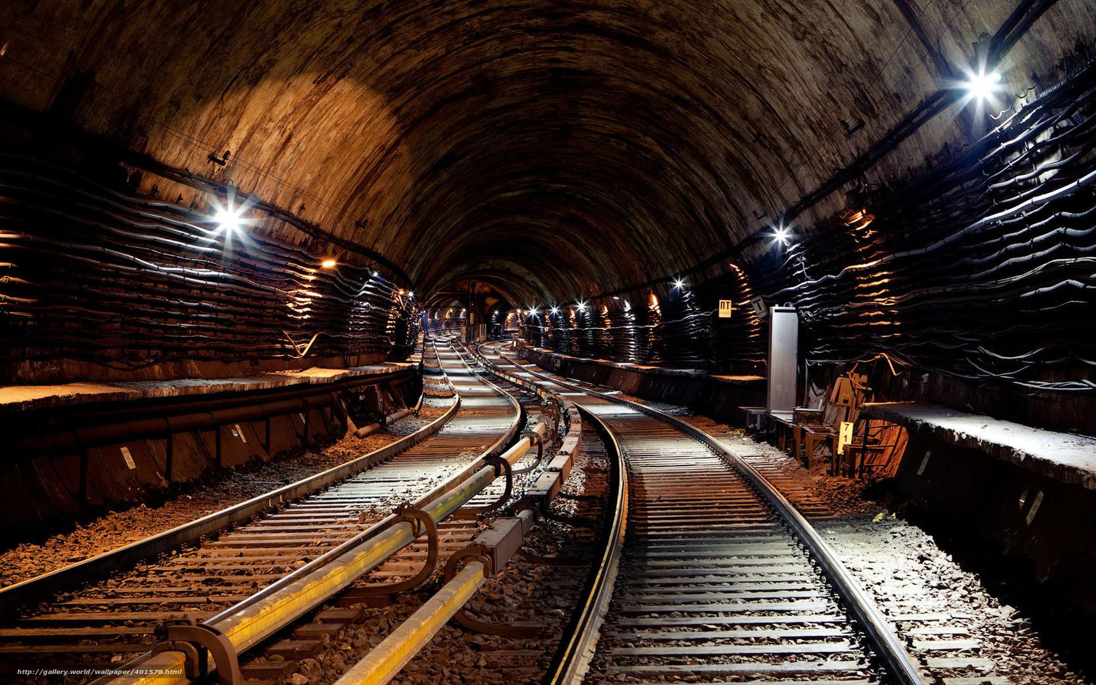 Традиционно: Никаких взрывчатых веществ на станциях метро не найдено
