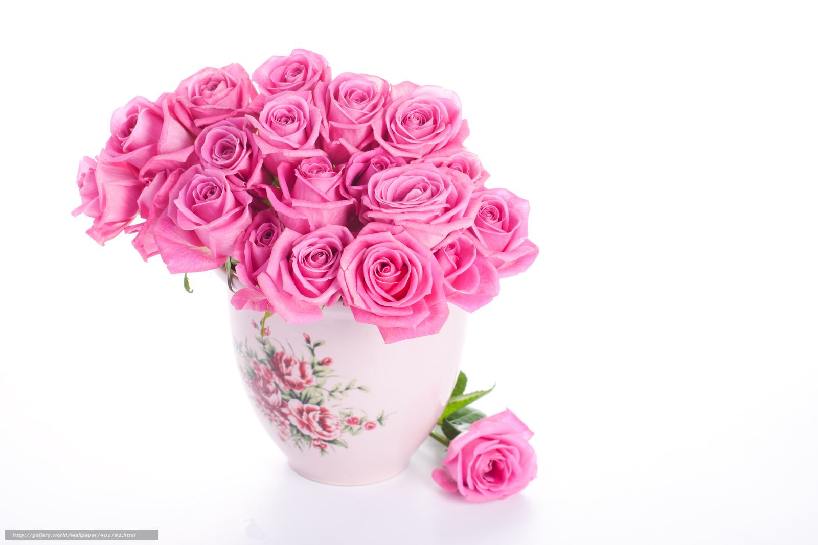 descarca imagini de fundal Trandafiri,  vaz,  buchet Imagini de fundal gratuite pentru rezoluia desktop 4752x3168 — imagine №401792
