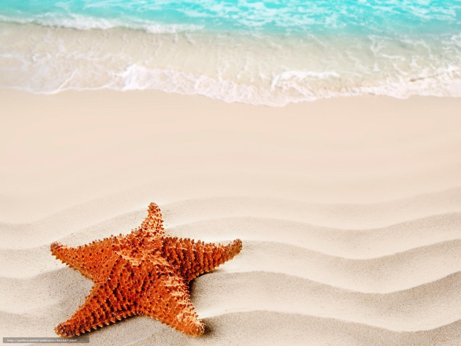 Scaricare Gli Sfondi Mare Sabbia Spiaggia Estate Sfondi Gratis