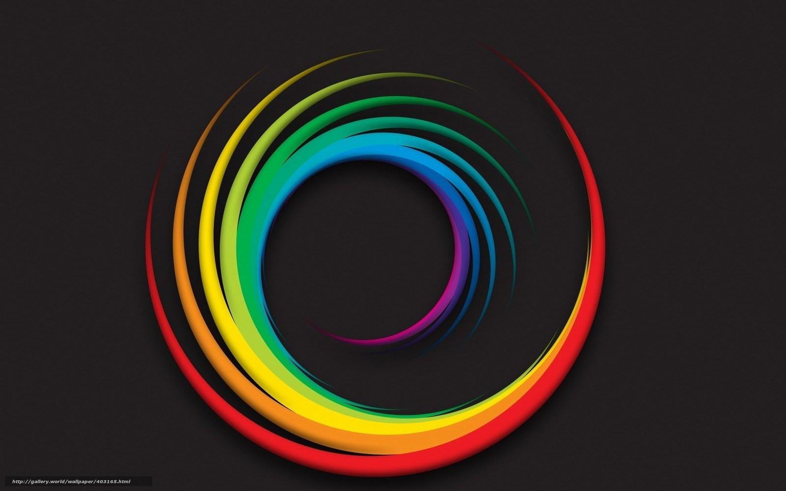 Download Wallpaper Minimalism Black Background Band