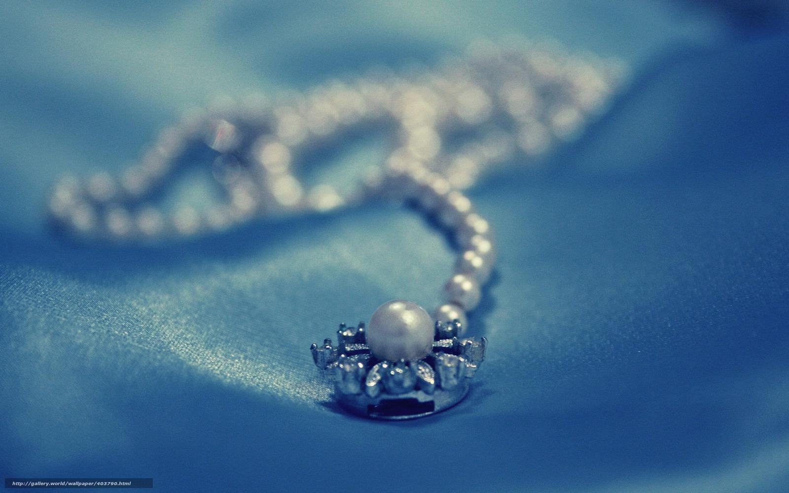 Скачать обои настроения,  макро,  ожерелье,  кулон бесплатно для рабочего стола в разрешении 1680x1050 — картинка №403790