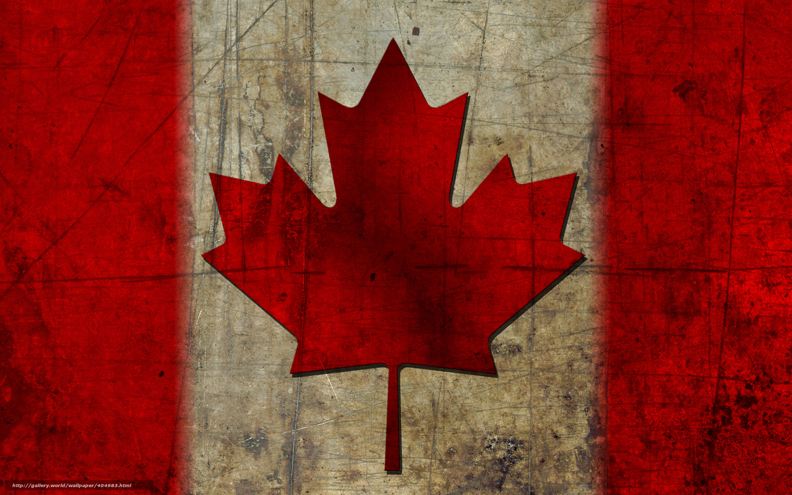 download wallpaper canada flag maple leaf free desktop wallpaper