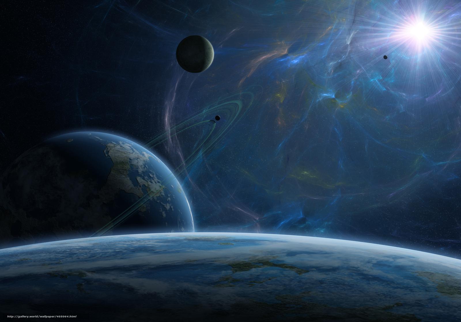 Pin sfondi pianeta anelli saturno spazio foto hd per il for Foto spazio hd