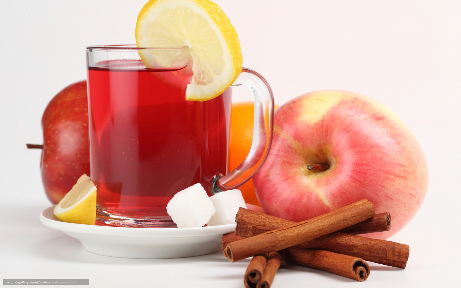 Download wallpaper saucer,  cup,  tea,  drink free desktop wallpaper in the resolution 1680x1050 — picture №405973